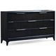 Legacy Classic Palisades Dresser 3480-1200