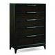 Legacy Classic Palisades Chest 3480-2200