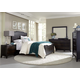 Legacy Classic Palisades Panel Bedroom Set