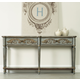 Hooker Furniture Gilded Console 5349-85001