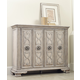 Hooker Furniture Ribbon Two-Door Console 5357-85001