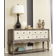 Hooker Furniture Hall Console 5362-85001