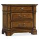Hooker Furniture Tynecastle Nightstand 5323-90016