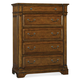 Hooker Furniture Tynecastle Drawer Chest 5323-90010