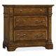 Hooker Furniture Tynecastle Bachelors Chest 5323-90017
