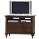 Liberty Furniture Abbott Ridge Media Chest 277-BR49
