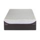 Sealy Optimum Inspiration Gold PLUSH Queen Mattress 509379-51