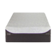 Sealy Optimum Inspiration Gold PLUSH Cal King Mattress 509379-62