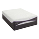 Sealy Optimum Elation Gold Queen Mattress 509380-51