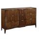Fine Furniture Boulevard Dresser in Gateway 1360-142