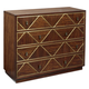 Fine Furniture Boulevard Drawer Chest in Gateway 1360-946