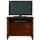 Fine Furniture Summer Home Media Chest in Lodge 1050-140