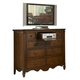 Fine Furniture Summer Home Master Chest in Lodge 1050-146