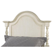 Fine Furniture Summer Home Twin Headboard Bed in Lodge 1050-534