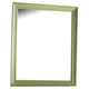 Fine Furniture Summer Home Landscape Mirror in Sea Grass 1052-150