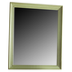 Fine Furniture Summer Home Landscape Mirror in Sky 1053-150