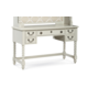 Legacy Kids Inspirations Boutique Desk in Morning Mist 3830-6100 PROMO