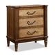 Durham Furniture Harbor Loft Night Stand 138-203
