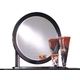 Durham Furniture Manhattan Dressing Mirror 227-189