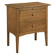 Kincaid Gatherings Enfield Table in Honey Finish 44-0111