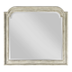 Kincaid Weatherford Westland Mirror in Cornsilk 75-118
