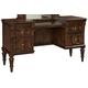 Broyhill Lyla™ Vanity in Dak Spice 4912-220