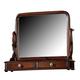 Durham Furniture Brookline Dressing Mirror 1605-189