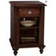 Durham Furniture Brookline Nightstand 1605-201