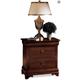 Durham Furniture Lorraine Night Stand 1004-203
