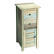 Butler Specialty Pastel Colored Accent Chest 3350290