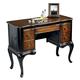 Butler Specialty Vanity in Café Noir 0735104