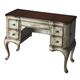 Butler Specialty Vanity in Rustic Blue 0735286