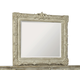 Pulaski Ardenay Dresser Mirror in Light Wood 214110
