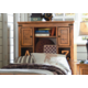 Legacy Classic Kids Bryce Canyon Full Bookcase Headboard Only