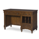 Legacy Classic Kids Big Sur Desk in Saddle Brown 4920-6100
