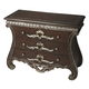 Butler Specialty Connoisseur's Console Chest in Espresso Brown 2524090