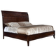 Hekman Central Park Queen Bed in Park 23164