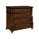 Hekman Charlestone Place Media Chest 941703CP