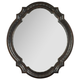 Hooker Furniture Treviso Accent Mirror in Rich Macchiato 5374-90008