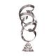 Zuo Modern Pure Guyjax Sculpture 18005