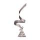Zuo Modern Pure Bjorn Sculpture 18006