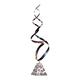 Zuo Modern Pure Killian Sculpture 18009