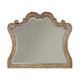 Hooker Furniture Chatelet Mirror 5300-90009