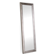 Zuo Modern Pure Relic Mirror in Antique 850113