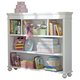 Legacy Classic Kids Madison Bookcase/Hutch 2830-7201 PROMO