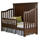 Legacy Classic Kids Dawson's Ridge Toddler Daybed Convertion Kit 2960-8920