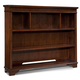 Legacy Classic Kids Dawson's Ridge Bookcase/Hutch 2960-7201
