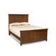 Legacy Classic Kids Dawson's Ridge Queen Panel Bed 2960-4105K