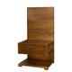 Ligna Aspen Set Back Panels/ Drawer Unit  in Honey 8612HN