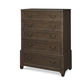 Legacy Classic Kids Kenwood Drawer Chest in Suede 4800-2200